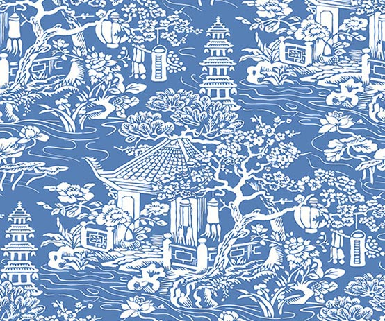 tomiko-toile-china-zest