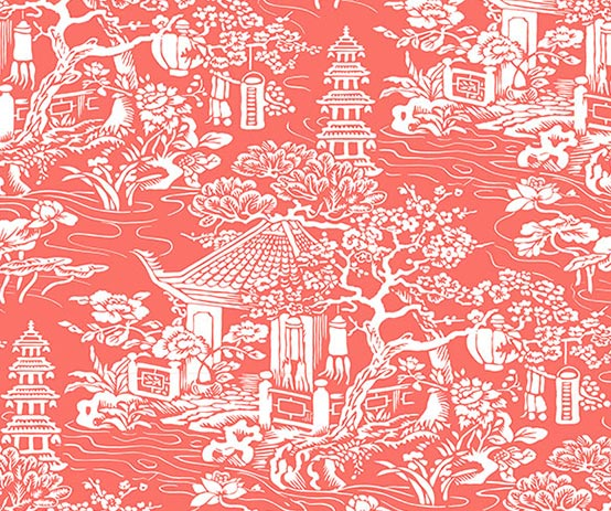 tomiko-toile-orange-zest
