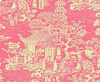 tomiko-toile-pink-lime-thumbnail