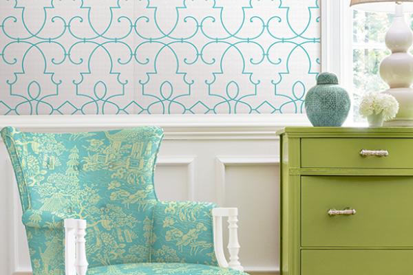Designer: Jaima Brown Emmert / Jaima & co.