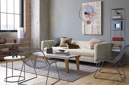 renew-painting roomset