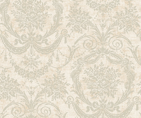 Chateau-Wreath-Damask-oyster