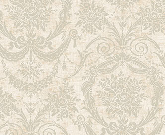 Chateau-Wreath-Damask-thumbnail-oyster