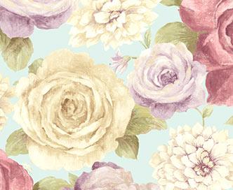 bloom-rose-blue-thumbnail