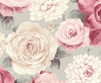 bloom-rose-gray-thumbnail