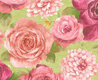 bloom-rose-green-thumbnail