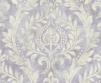 como-thumbnail-lavender