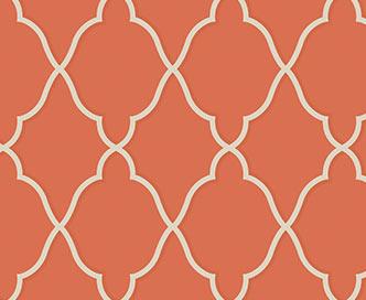 lettice-orange-thumbnail