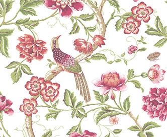 nottinghill-thumbnail-pink