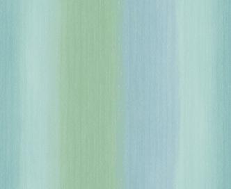 ombre-thumbnail-blue