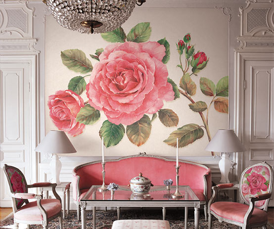 rose-beauty-roomset