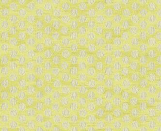 spot-thumbnail-chartreuse