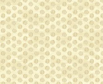 spot-thumbnail-pearl