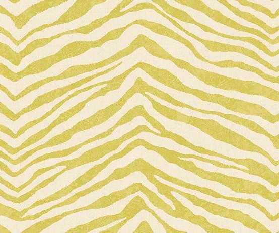 zanzibar-yellow