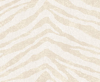 zebra cream