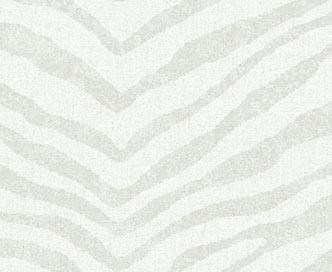 zenzibar-thumbnail-white