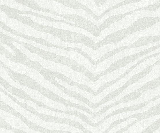 zenzibar-white