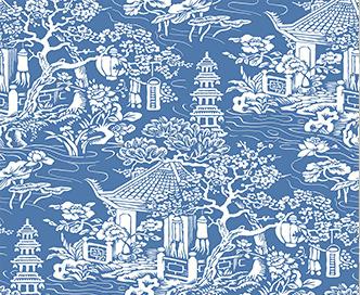 asiana-china-blue-thumbnail
