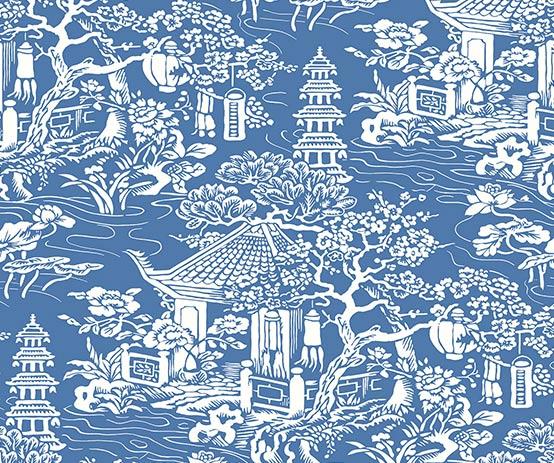 asiana-china-blue