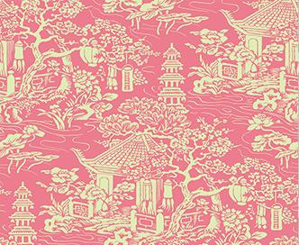 asiana-preppy-pink-thumbnail