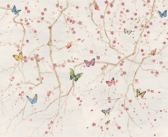 butterfly-mural-pearl-gray-thumbnail