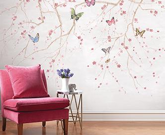 butterfly-mural-thumbnail