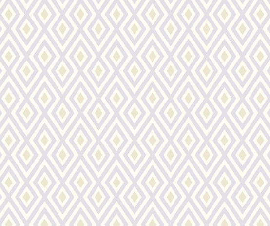 diamond-diaz-lavender