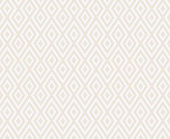 diamond-diaz-taupe-white-diamond-thumbnail