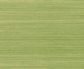grasscloth-celery-mist-thumbnail