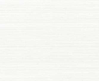 grasscloth-white-waeve-thumbnail