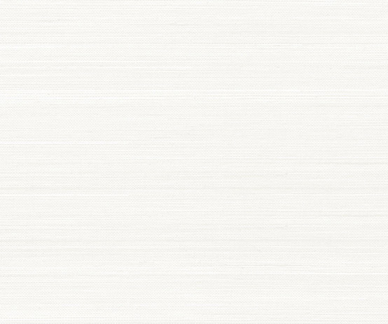 grasscloth-white-waeve