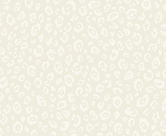 leopold-leaopard-oyster-white-pearl-thumbnail