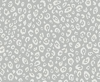 leopold-leaopard-silver-gray-thumbnail