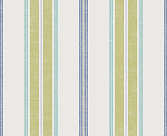 madison-stripes-lime-navy-thumbnail