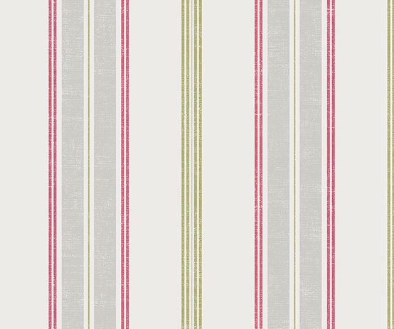 madison-stripes-pink-gray