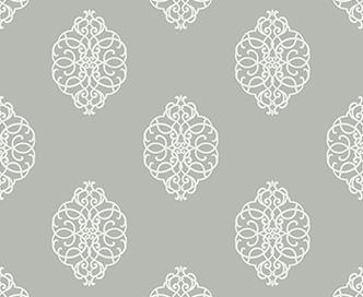 moda-medailon-silver-metalic-thumbnail