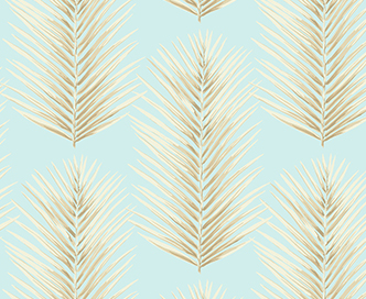 palmera-fern-aqua-mist-thumbnail