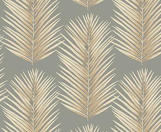 palmera-fern-stone-gray-thumbnail