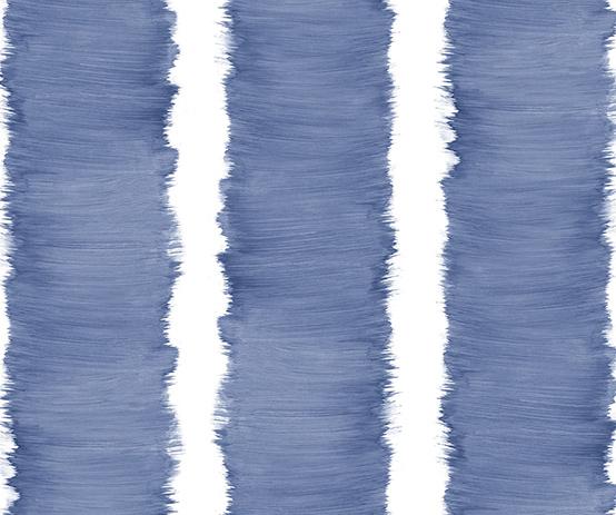 shibori-indigo-blue