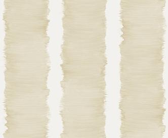 shibori-pearl-thumbnail