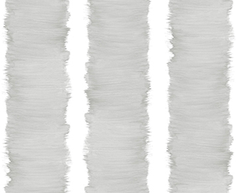 shibori-silver-dust-thumbnail