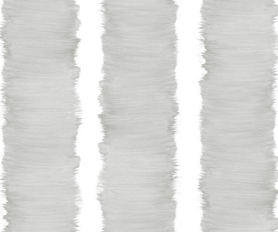 shibori-silver-dust