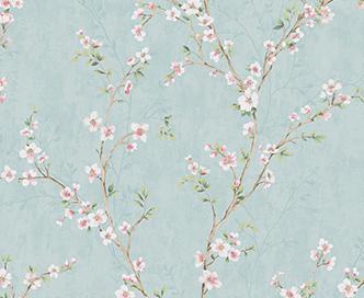 spring-blossom-pearl-scent-aqua-thumbnail