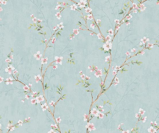 spring-blossom-pearl-scent-aqua