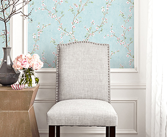spring-blossom-thumbnail
