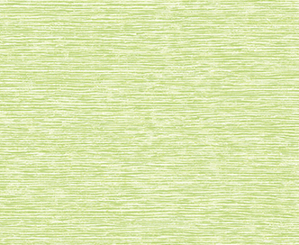 tiki-grass-green-apple-thumbnail