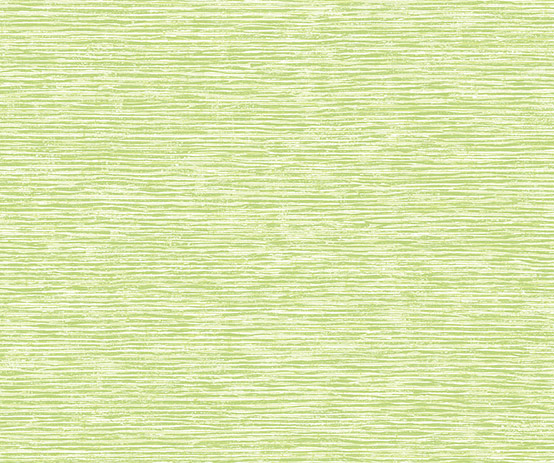 tiki-grass-green-apple