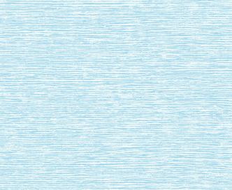 tiki-grass-ocen-blue-thumbnail