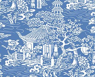 tomiko-toile-china-zest-thumbnail