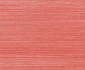 morrocco_no-pattern-coral-thumbnail